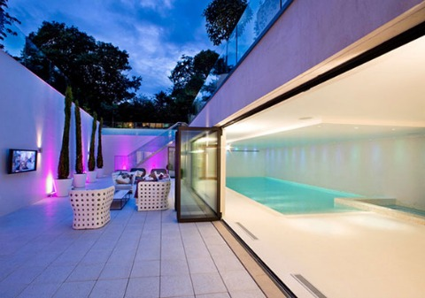 indoor-zwembad