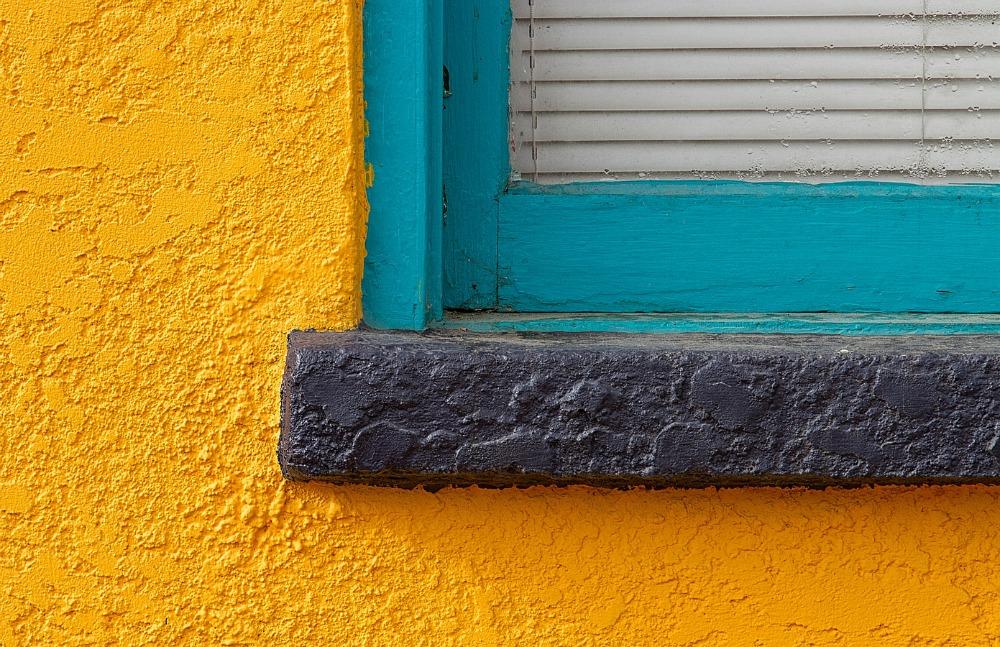 Minimalisme in huis 6 voordelen en hoe te beginnen leukegeit