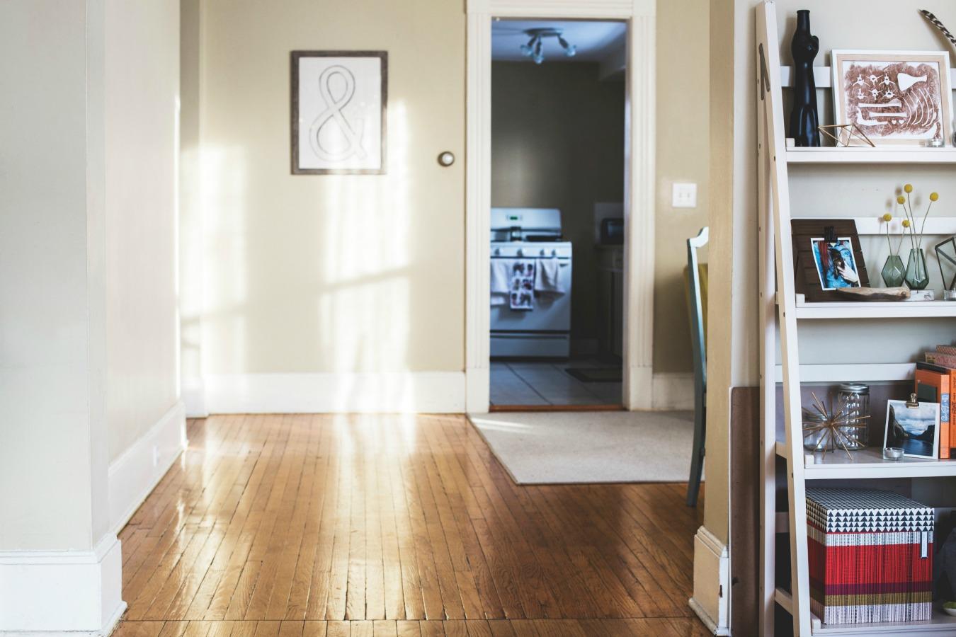 5 idee n voor een gezellige woonkamer stofzuigerzen Gezellige woonkamer