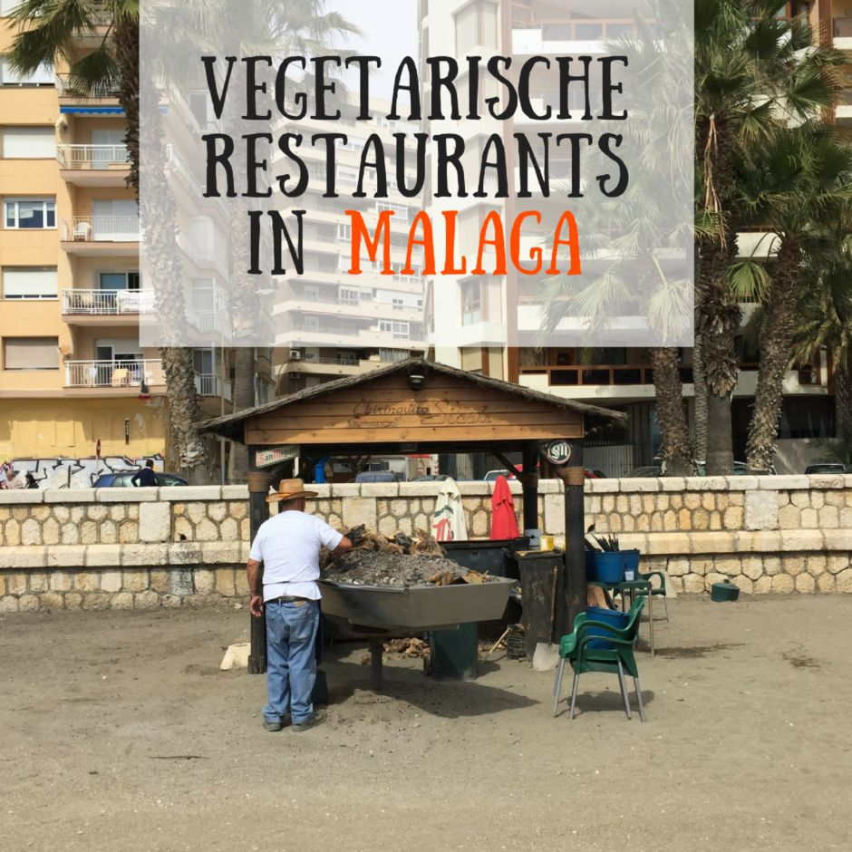 vegetarische restaurants in malaga leukegeit. Black Bedroom Furniture Sets. Home Design Ideas