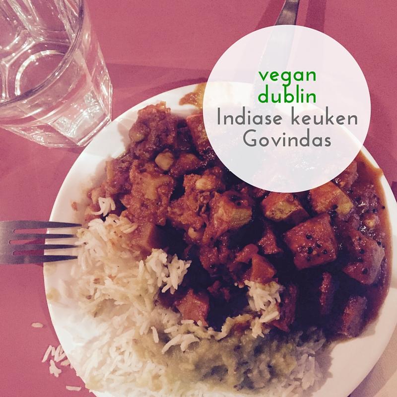 vegan hotspots