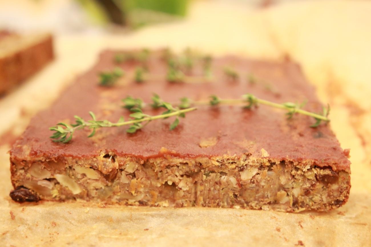 linzenbrood recept